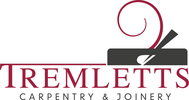 Tremletts Carpentry and Joinery